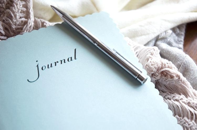 journal_27622513