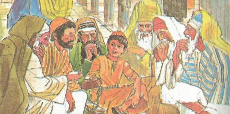 jesus-in-the-temple-with-jewish-scholars-from-my-bible-v2