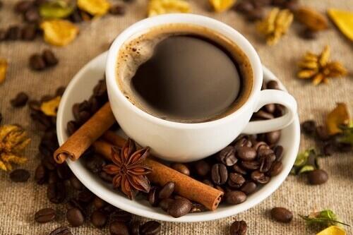 kaffe-med-frokost