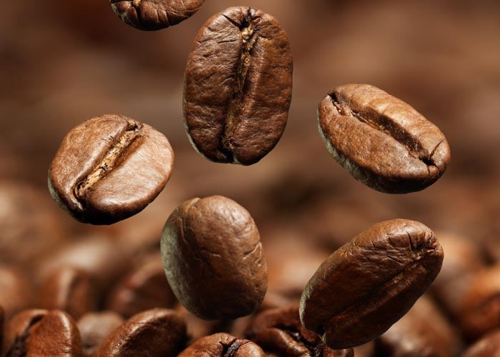 kaffe_img011