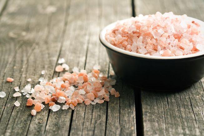 himalayan-salt.jpg.653x0_q80_crop-smart