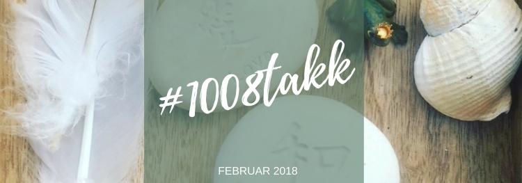 #1008tak